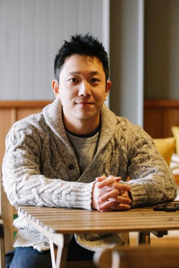 """'어서와' 문상돈 PD """"6주 휴방, 섬세한 기획으로 컴백""""(인터뷰②)"""
