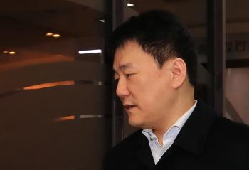넥센 구단주 이장석, 징역 4년 선고…법정구속