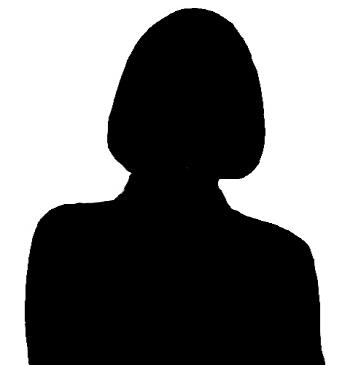 """동성 성폭행 피해 女감독 """"미투캠페인 참여, 가해자 매장 목적 아냐""""③"""