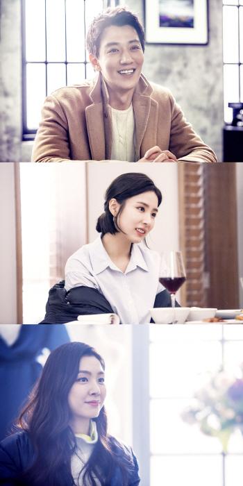 '흑기사', 아쉬운 엔딩에도 13.9% 자체 최고 시청률