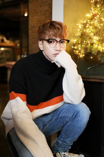 2PM 준케이 음주운전... JYP 대리운전 지불제도 시행해왔는데