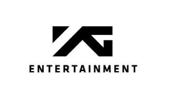 "YG 측, 안내문 공지 ""악플러, 강경대응…제보 부탁""(전문)"
