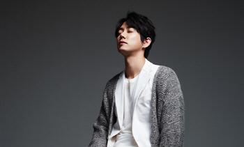 [단독]테이, 뮤지컬 TV 오디션으로 첫 단독 MC