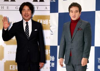 오달수→조재현, 성추행 의혹 제기…tvN 어쩌나