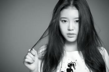 조재현 딸 조혜정, SNS 댓글창 폐쇄