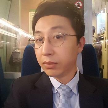 [직격인터뷰] 개그맨 한상규 성폭행 피해자 구출, 범인 검거돼 다행