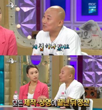 """주호민 작가 """"'신과함께' 쌍천만, 해외상영 끝난후 정산"""""""