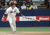 박병호, 사상 첫 3년 연속 40홈런 대기록...넥센 3연승 견인