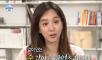 '나혼자산다', 金예능 1위…'정려원+추석특집'
