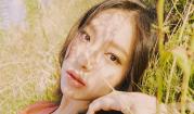 """이진이 """"데뷔 초 '황신혜 딸' 숨기고 활동"""""""