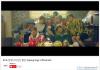 '봄날' 뮤비 2억뷰 돌파…BTS 2억뷰 이상 뮤비 총 10편