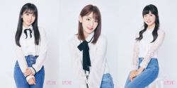 아이즈원 日 멤버 3인 AKB48그룹 활동 중단