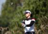 유소연, 전인지, 김효주가 일본으로 날아간 이유