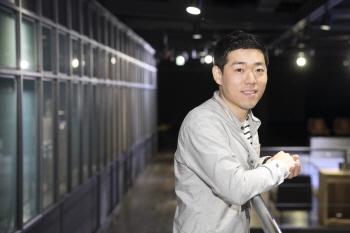 """'현지먹' 이우형PD """"성공비결? 중화요리+이연복의 힘""""(인터뷰①)"""