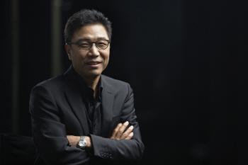 이수만 SM 총괄 프로듀서, '리더십 잘 발휘하는 경영인' 4위