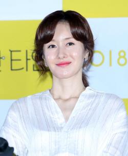 영화 '완벽한 타인' 언론 시사회