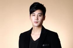 """[직격인터뷰] 오창석 """"강서구 PC방 살인, '심신미약 감형' 공론화 필요"""""""