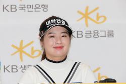 KB금융 스타챔피업십 - 1R