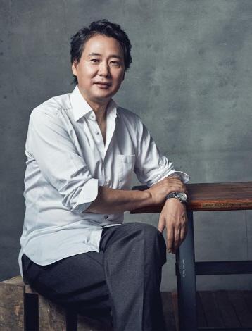 '더이스트라이트 폭행 논란' 김창환·문영일 누구?