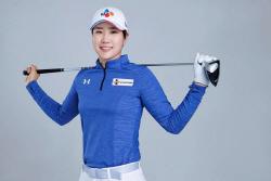 곽민서, 성은정, 전영인 등 LPGA Q시리즈서 시드 노려