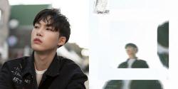 반엘(VAN EL), 두 번째 싱글 '같았다면' 발매