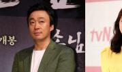 이성민·한지민, 영평상 수상…최우수작은 '1987'