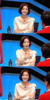 """'동상이몽2' 윤해영 """"알렉스 닮은 남편, 클렌징도 해줘"""""""