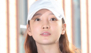 """'前 남친 논란' 구하라, 일본 팬미팅 진행 """"격려·응원 큰 용기"""""""