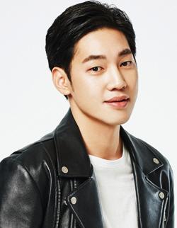 신예 강윤, '신의퀴즈5' 합류…류덕환x김준한과 호흡