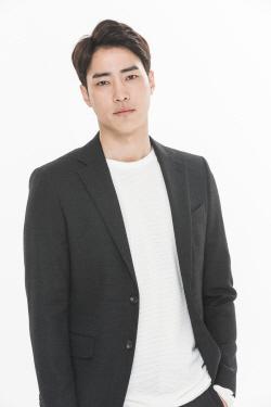 최성재, '왜그래 풍상씨' 출연…전혜빈과 러브라인