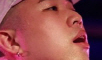 제리케이-산이 맞디스 '면제자의 군부심' VS '역겨운 랩'