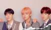 'BTS와 팬들을 거짓에서 지키기 위한 영상' 글로벌 호응