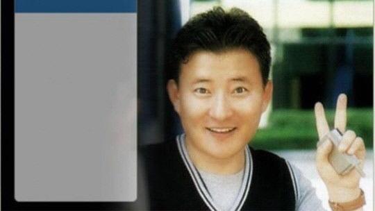 성우 김일, 심장마비로 별세…'원피스' 상디 목소리