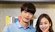 종영 D-1 '뷰티 인사이드' 세기커플 꽃길 걸을까? 마지막 관전 포인트