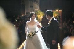 민영원 결혼 2개월 만에 임신소식 공개