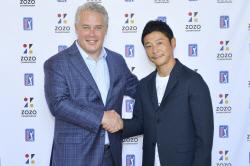 한국 이어 일본에서도 PGA 투어 정규대회 열려