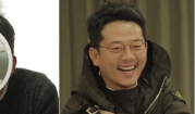 개그계 대표 독거남 김준호, 의문의 여성들과 합가?