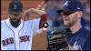 보스턴 프라이스, 애틀란타 벤터스..MLB 올해의 재기상