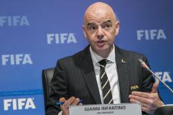 2030년 월드컵은 공동개최?…동북아·유럽·남미 등 경쟁
