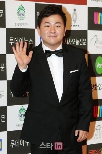 허각, 암투병 후 복귀.. 신곡 제목은 '흔한 이별'