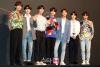 """방탄소년단, 대만서 경미한 교통사고 """"향후 일정 차질 없다"""""""