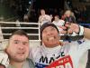'TFC 미들급 강자' 박준용, 러시아 대회서 1R TKO승