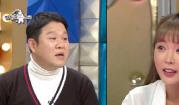 홍진영 언니, 3kg 빠진 놀라운 이유