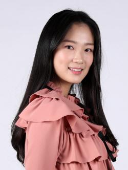 `SKY캐슬` 김혜윤, 이데일리 인터뷰
