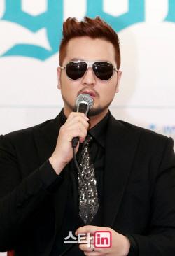"""god 김태우도 '빚투'…""""장인 26년 전 돈 안갚아"""""""