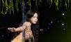 """솔라, 허리 부상→폴댄스...""""어금니 깨질 때까지 연습"""""""