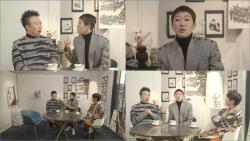 """'내 친구 소개팅' 홍진경 """"내 남편이 재벌? 제 벌이가 더 낫다"""""""