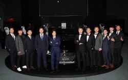 이형준 대상·박상현 3관왕…풍성했던 2018 KPGA 코리안투어