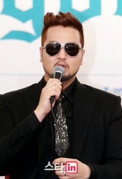"""김태우 측, 장인 빚투 논란에 """"원만한 해결 위해 협조"""""""
