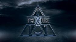 '프로듀스 엑스101' 공식 발표…내년 상반기 방송